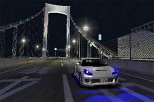 ps_street_1