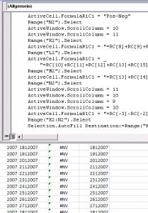 Bildschirmfoto 2011-11-29 um 17.08.35